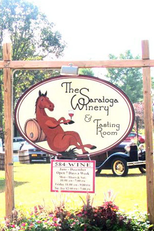Saratoga winery tasting room.jpg