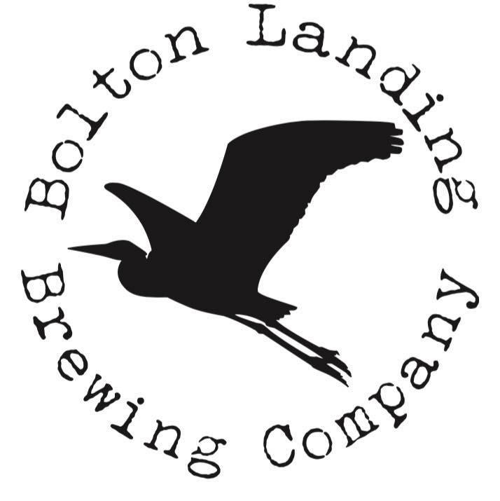Bolton Landing Brewing.jpg