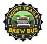Hoppy Trails Brewbus logo.jpg