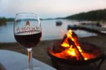 Wine by the Fire.jpg