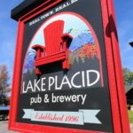 LakePlacid_1.jpg