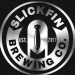 Slick Fin Logo