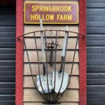 Springbrook_10.jpg