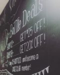 Bolton Chalkboard bunnii.JPG