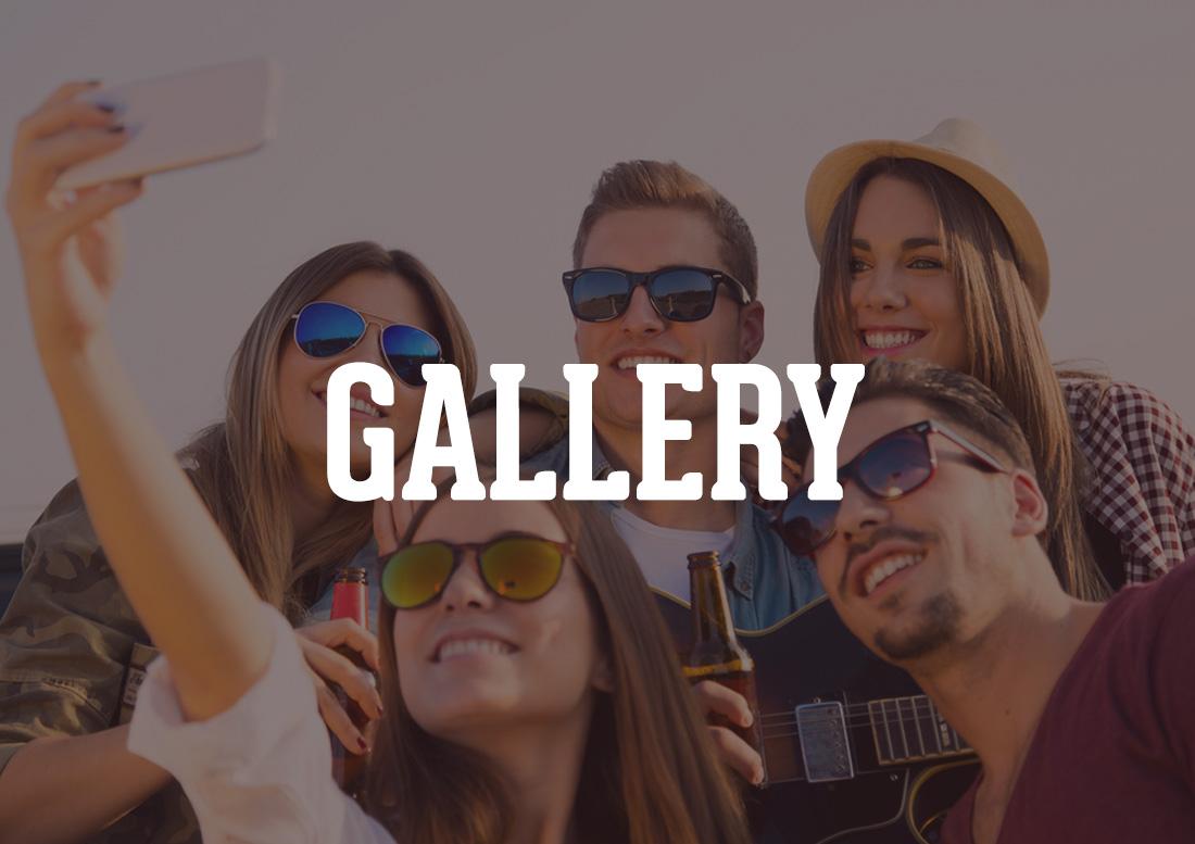Gallery_P