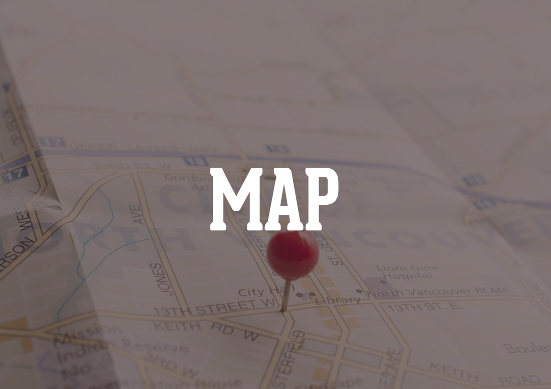 MAP_P