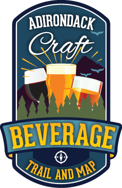 Enjoy Local Craft Beverages