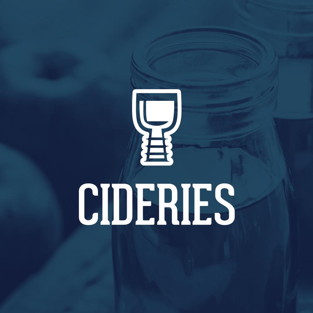 adirondack craft beverage