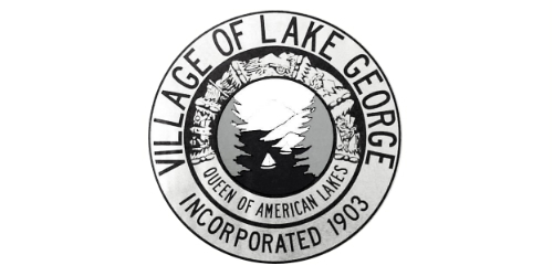 Village of Lake George