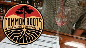 adk winery